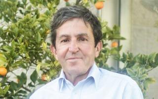 Oliver Munnich