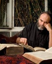 יהודה ליבס