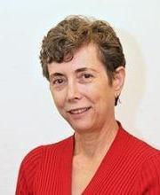 שרה סטרומזה