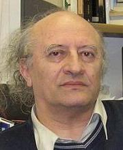משה אידל